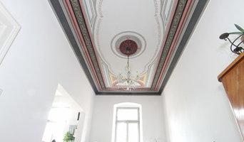 Coburg Innenarchitektur die besten innenarchitekten in coburg