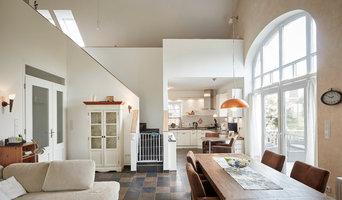 Die 15 Besten Architekten In Bremen Houzz