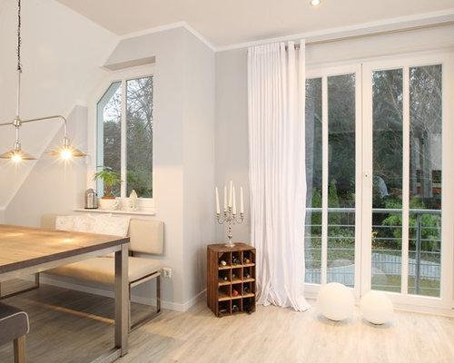 esszimmer ideen design bilder houzz. Black Bedroom Furniture Sets. Home Design Ideas