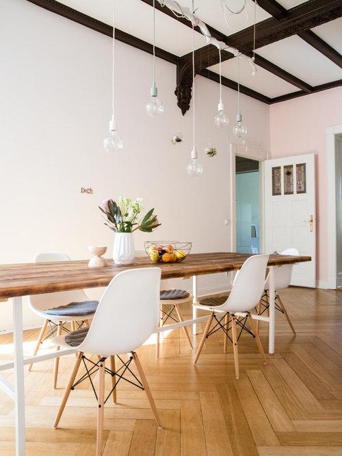 altbau wohnideen einrichtungsideen houzz. Black Bedroom Furniture Sets. Home Design Ideas
