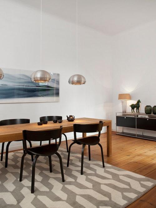 Moderne Wandgestaltung - Ideen & Bilder   Houzz