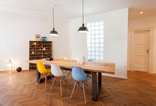 licht statt dicht 11 projekte mit glasbausteinen f r jeden raum. Black Bedroom Furniture Sets. Home Design Ideas