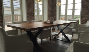 Holzconnection Hamburg best carpenters and joiners in hamburg germany houzz