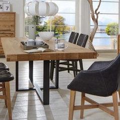 Expo Natura expo natura furniture accessories in halstenbek de 25469 houzz