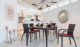 les 15 meilleurs fournisseurs de mobilier et d 39 accessoires sur aachen allemagne houzz. Black Bedroom Furniture Sets. Home Design Ideas