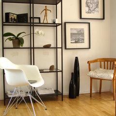 Innenarchitektur Rheinbach interior design stanke rheinbach de 53359