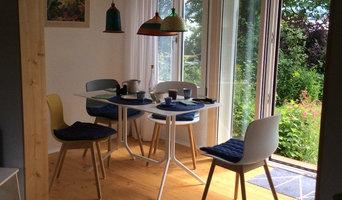 Innenausstatter Berlin die besten interior designer raumausstatter in berlin