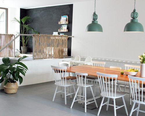 Moderner Landhausstil - Ideen & Bilder | HOUZZ