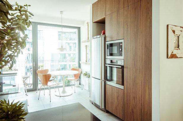 5 firmen die ikea k chen fronten und m bel pimpen. Black Bedroom Furniture Sets. Home Design Ideas