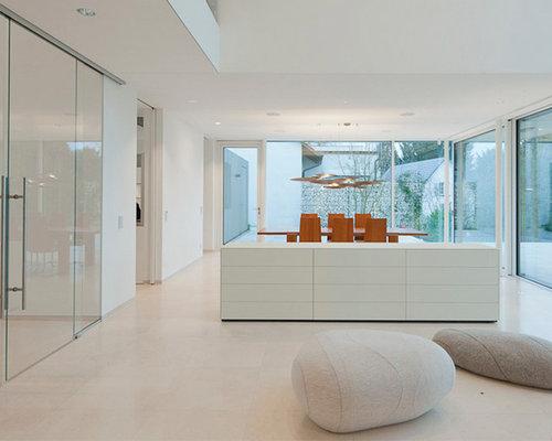 schönes zuhause : wohnideen esszimmer modern wohnideen – ragopige, Wohnideen design