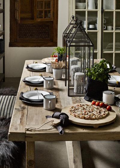 tischdeko f r weihnachten advent 9 einfache tipps. Black Bedroom Furniture Sets. Home Design Ideas