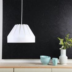 skandinavische ausgefallene lampen besondere leuchten finden. Black Bedroom Furniture Sets. Home Design Ideas