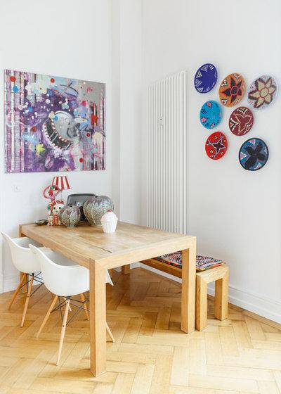 Visita privada muebles alegres ropa de firma y mickey mouse - Muebles de mickey mouse ...
