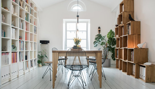 187 701 Home Office Photos Houzz  50 Best Pictures Design Ideas