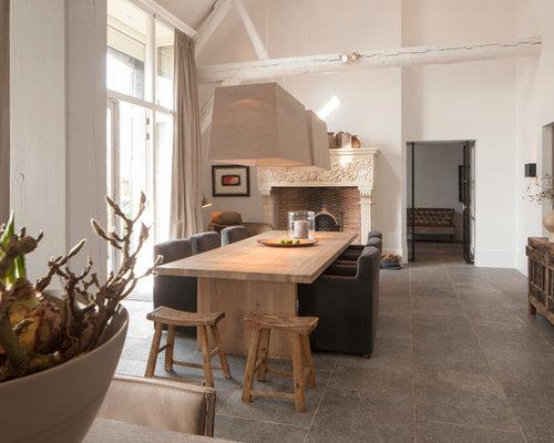 Amazing Perfect Esszimmer Mediterran Einrichten Marikana Menerima Info. Moderne ...  Design Inspirations Great Pictures
