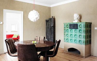 Beliebte Artikel Im Überblick: Natürliche Farben Und Lacke Für Ein Gesundes  Zuhause