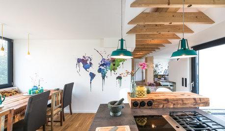 Umbauen Und Renovieren umbauen renovieren magazin
