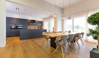 I Migliori 15 Esperti in Design e Ristrutturazione di Cucine a ...