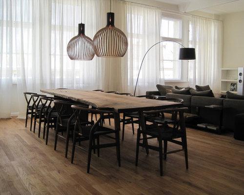 Wishbone Chair Ideas Design IdeasRemodel PicturesHouzz
