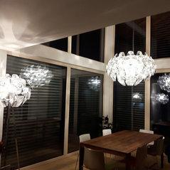 stilbasis gmbh brunnthal de 85649. Black Bedroom Furniture Sets. Home Design Ideas
