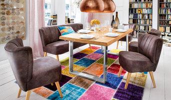 Die 15 Besten Hersteller Von Möbel Wohnaccessoires In Leutesdorf