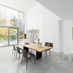 Bsk Nürnberg reim wohndesign by bsk büro designhaus nürnberg de 90402