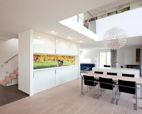 esszimmer deutschland ideen bilder design houzz. Black Bedroom Furniture Sets. Home Design Ideas