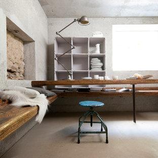 Fotos de comedores | Diseños de comedores industriales en Múnich