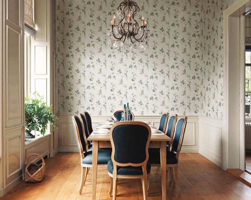 Esszimmer design ideen wohnideen fur esszimmer design tischdeko und essplatz im garten design - Ideen fur esszimmer design stilvolle gestaltung ...