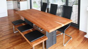 Tisch Franz