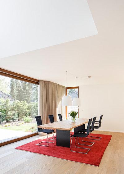 teppich unter esstisch grosse 2 die feinste sammlung von. Black Bedroom Furniture Sets. Home Design Ideas