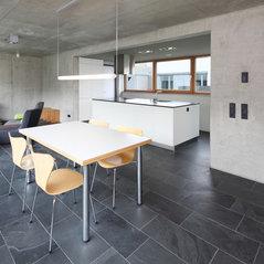 architekturb ro zwo p planungsgesellschaft mbh ulm de 89073. Black Bedroom Furniture Sets. Home Design Ideas