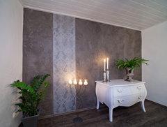 gestaltung eingangsbereich ideen gesucht. Black Bedroom Furniture Sets. Home Design Ideas