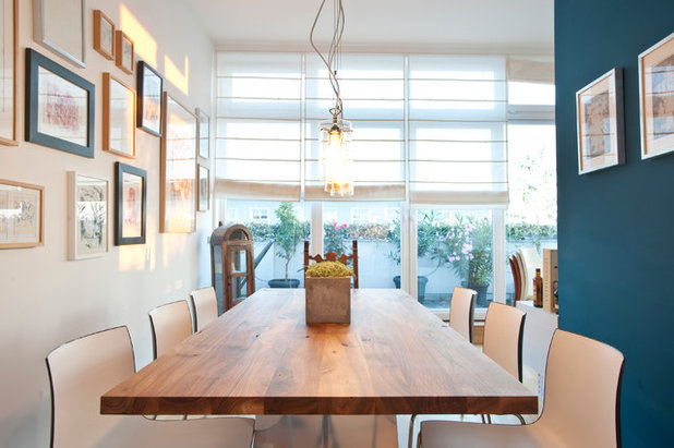 wie sie fenster durch sichtschutz blickdicht machen. Black Bedroom Furniture Sets. Home Design Ideas