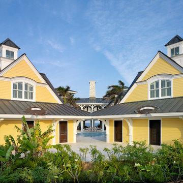 0318 | Abaco Bahamas