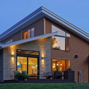 10025 New Residence
