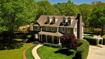 103 Willow Lake Court | Easley SC 29642