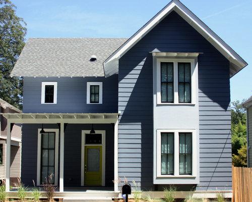 Granite Peak Home Design Ideas Pictures Remodel And Decor