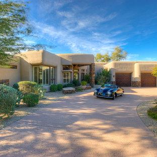 10801 E Happy Valley RD 10 Scottsdale, AZ 85255