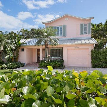 1102 Coconut Road — Delray Beach, Florida