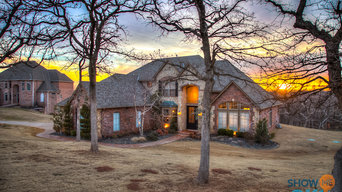 11325 Old River Trail