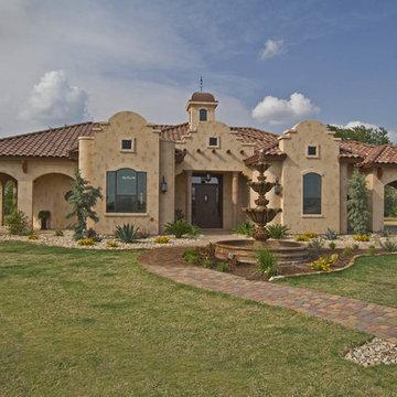 1138 CR 244, Gonzales, Texas
