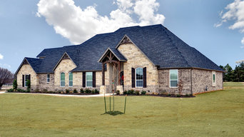 Best 15 Home Builders In Fort Worth Tx