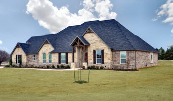 Best 15 Home Builders in Fort Worth, TX | Houzz