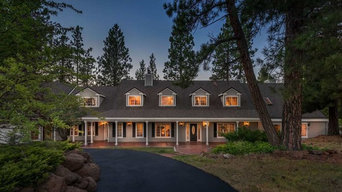 12929 Filly Lane, Truckee