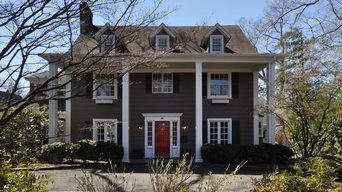 136 Madison Place, Ridgewood NJ