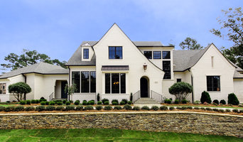 Best Architects and Building Designers in Raleigh - Reviews, Past ...