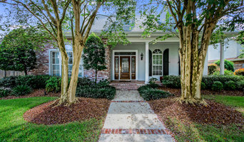 16 Zion Kenner, La  FOR SALE