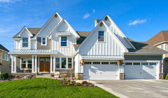 17342 Whistling Pines | Maple Grove, MN