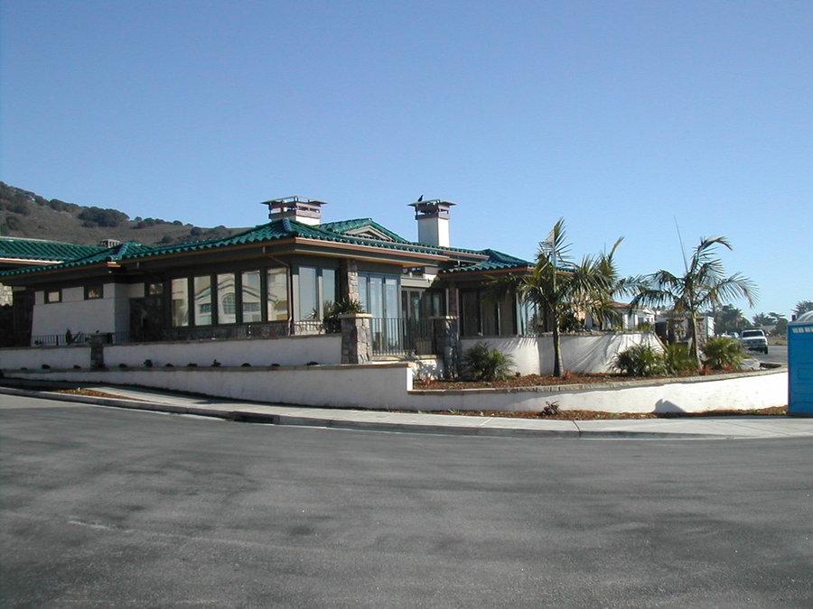175 Beachcomber Drive, Shell Beach